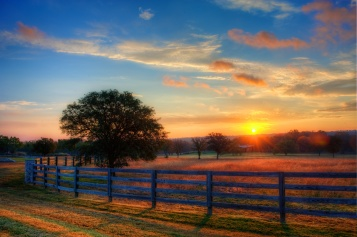 sunrise-in-the-country